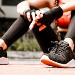 Atleta-a-treinar